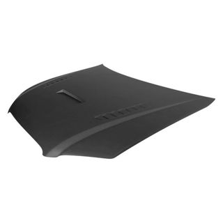 Picture of Carbon Car Hood
