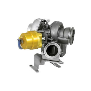 Picture of Profesional Turbo Compressor