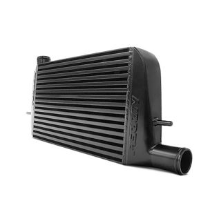 Picture of Mussle Car Intercooler