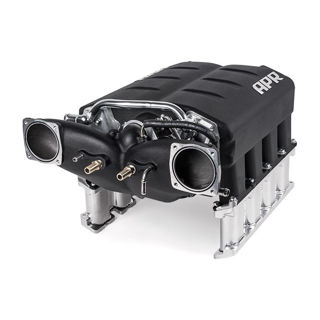 Picture of Race Car Carburator