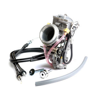 Picture of Track Race Carburator