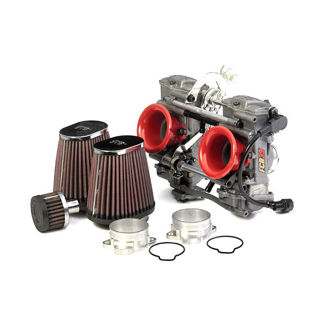 Picture of Urban racer Carburator
